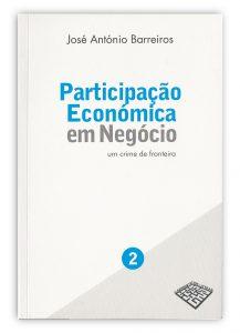 Participacao-Capa