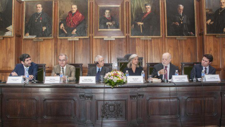 Conferência Advocacia Digital